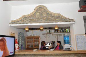 Restoran na Salasu
