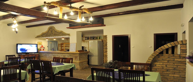 Restoran na salasu.pg